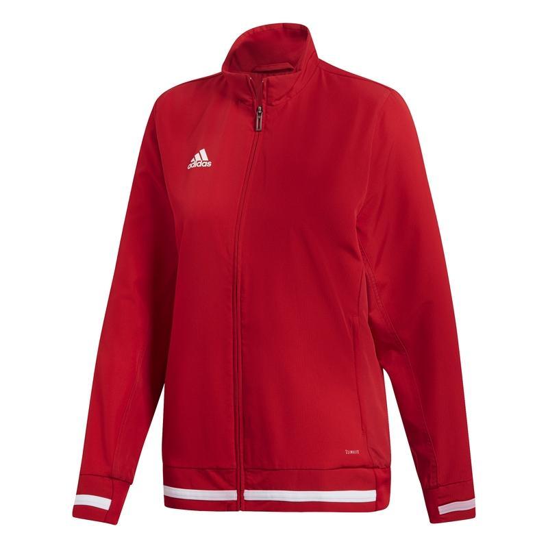 veste jogging Adidas bleu 910 ans TBE
