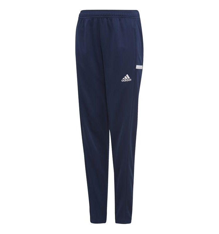 Adidas T19 Trackpantalon survêtement jeunes Marine. Normal price: 39.95. Our saleprice: 32.95