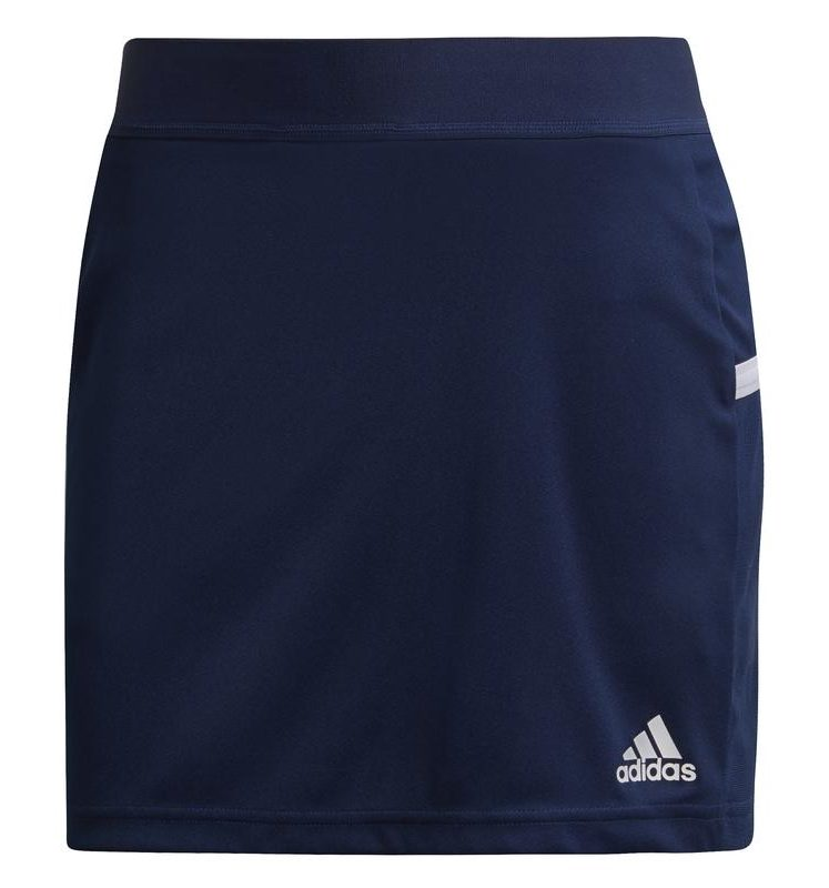 Adidas T19 jupe femme Marine. Normal price: 39.95. Our saleprice: 31.95