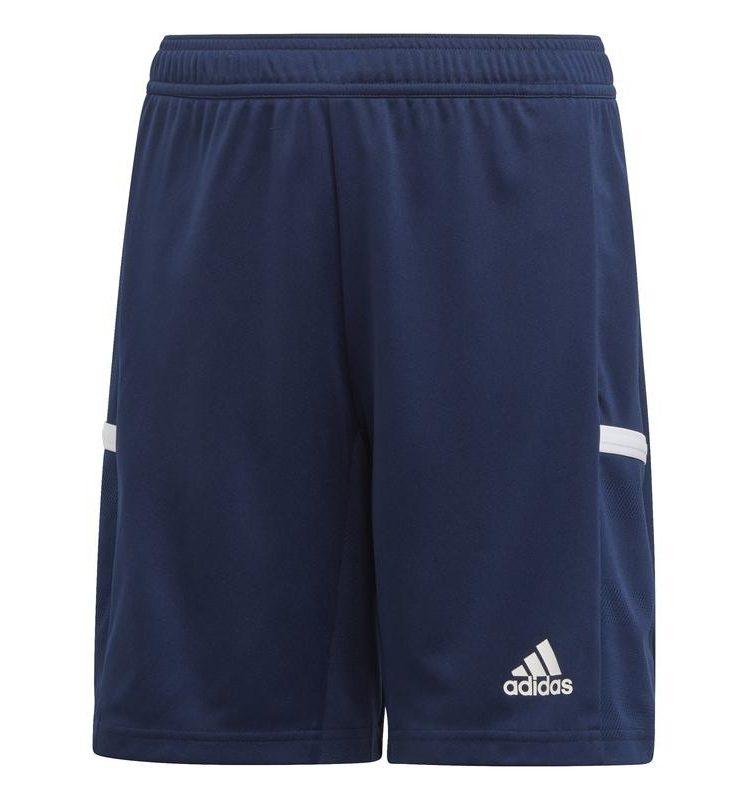Adidas T19 tricoté