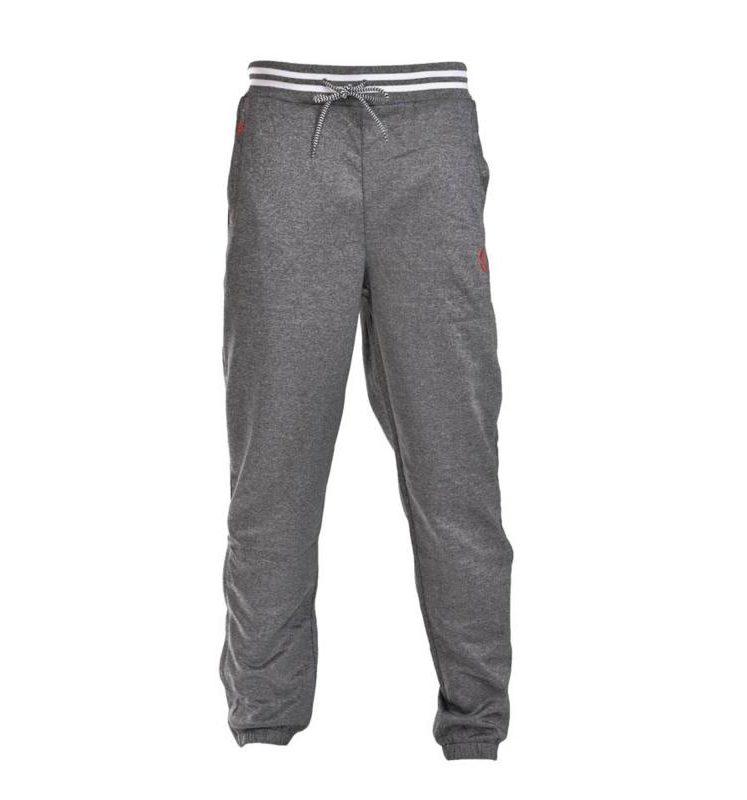 Brabo Techpantalon survêtement homme - gris. Normal price: 44.95. Our saleprice: 35.95