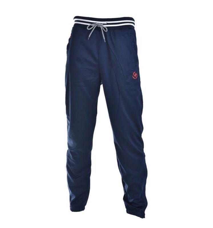 Brabo Techpantalon survêtement homme - marine. Normal price: 44.95. Our saleprice: 35.95