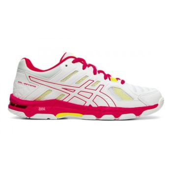 Asics Gel-Beyond 5 femme. Normal price: 109.95. Our saleprice: 59.95