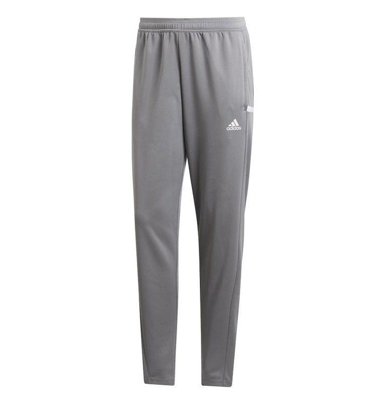 Adidas T19 Trackpantalon survêtement femme gris. Normal price: 44.95. Our saleprice: 37.95