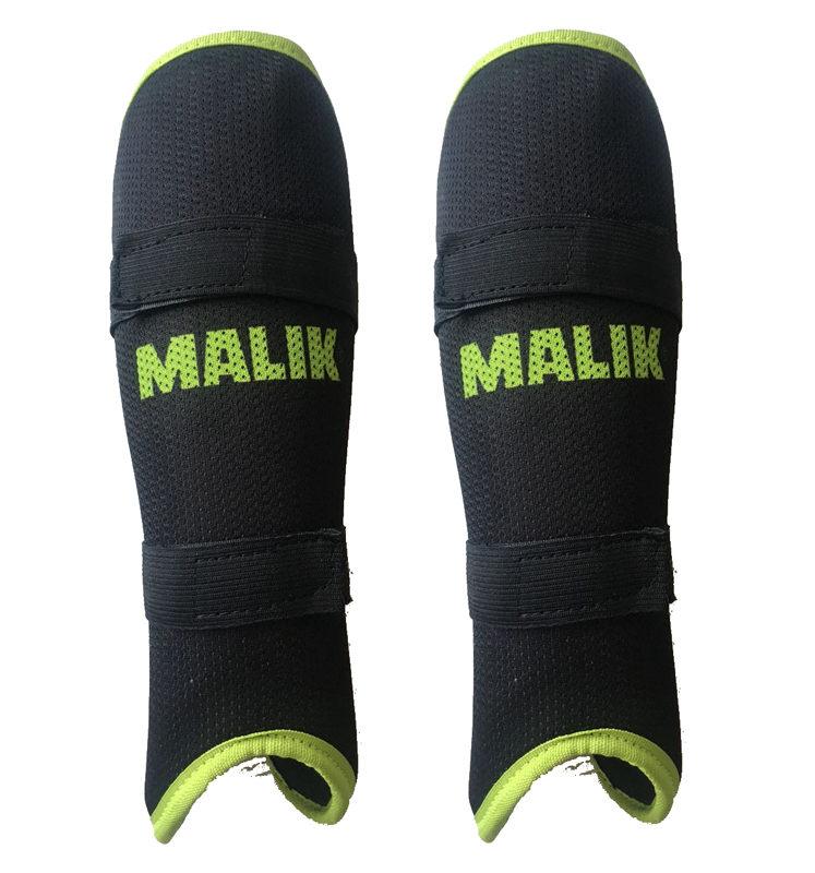 Malik Kiddy clair 2.0. Normal price: 14.95. Our saleprice: 11.95