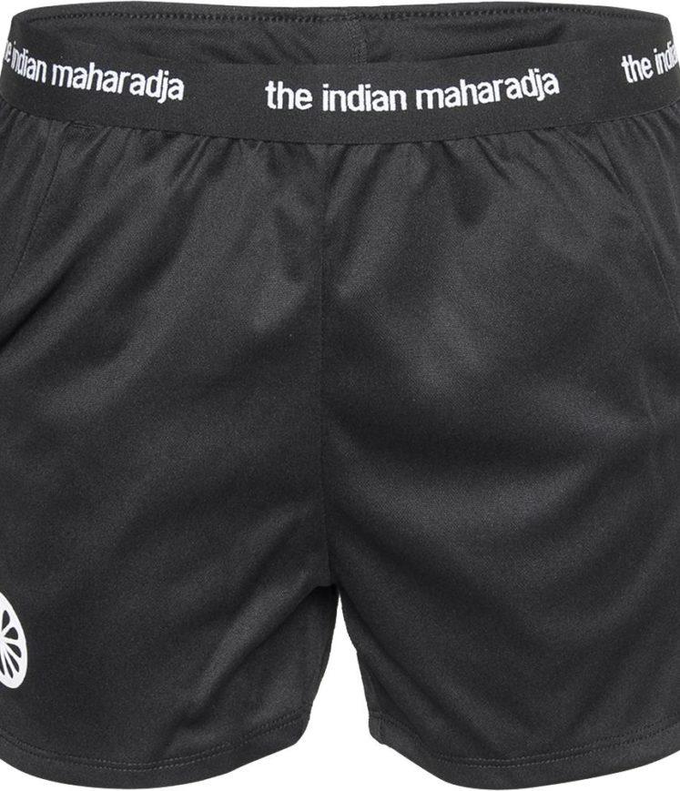 The Indian Maharadja femme Tech short IM - noir. Normal price: 29.95. Our saleprice: 23.95