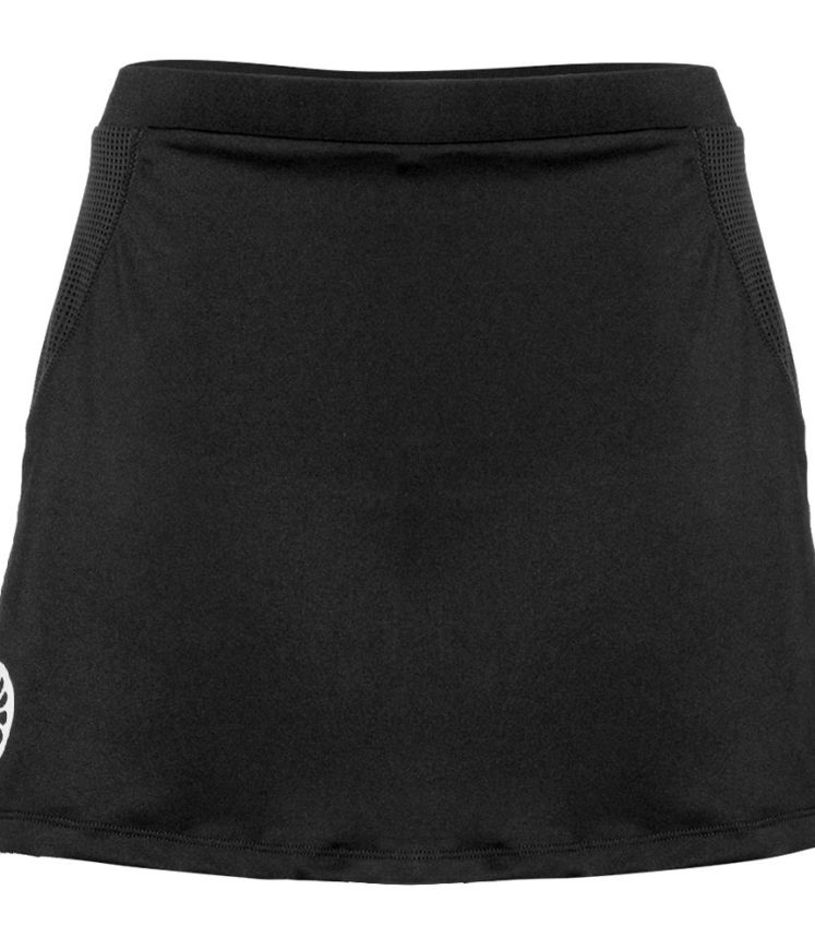 The Indian Maharadja filles's Tech Skirt IM - noir. Normal price: 29.95. Our saleprice: 23.95