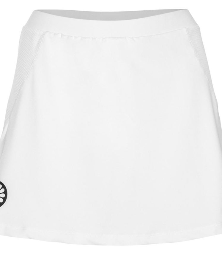 The Indian Maharadja filles's Tech Skirt IM - blanc. Normal price: 29.95. Our saleprice: 23.95