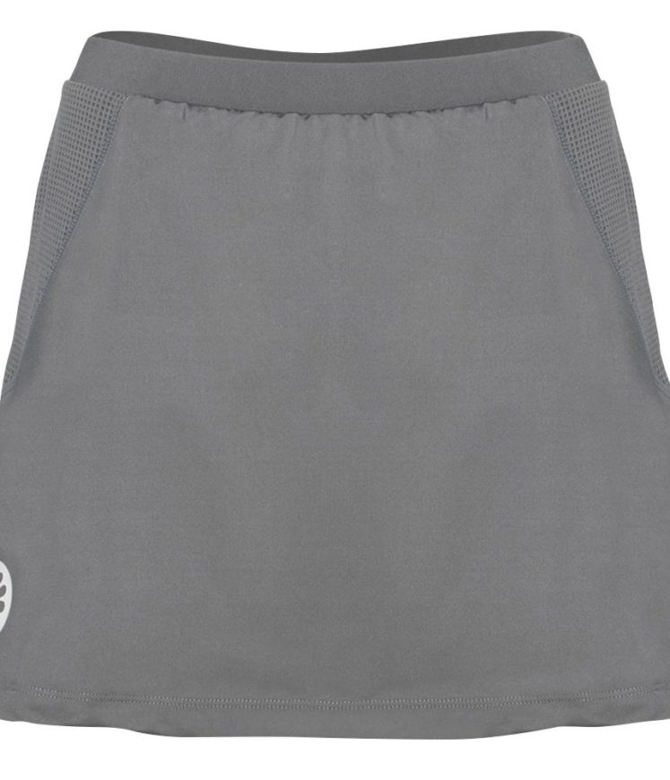 The Indian Maharadja femme's Tech Skirt IM - gris. Normal price: 34.95. Our saleprice: 27.95
