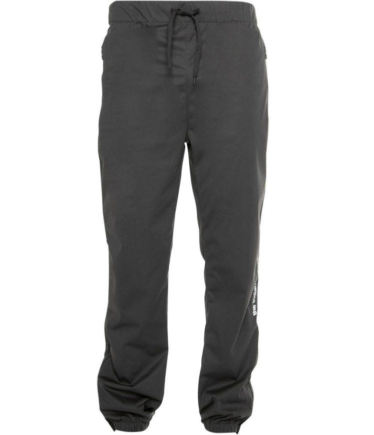 The Indian Maharadja enfants elite pantalon IM - Antracite. Normal price: 44.95. Our saleprice: 35.95