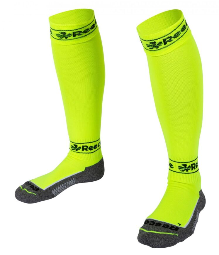 Reece Surrey chaussettes - Neon jaunes. Normal price: 14.95. Our saleprice: 12.95
