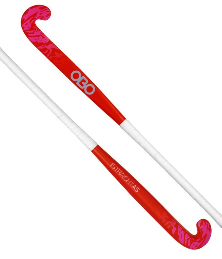Obo Robo Straighsac rouge. Normal price: 149.00. Our saleprice: 134.10