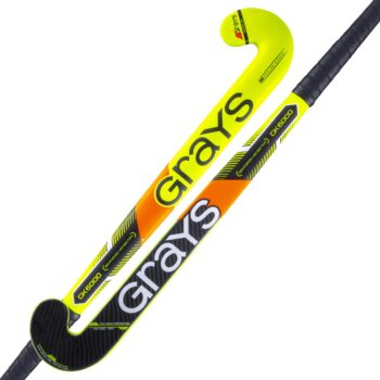 Grays GK 6000 Pro Micro. Normal price: 159.95. Our saleprice: 127.95