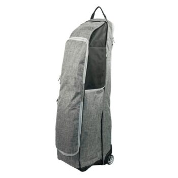 Gryphon Speedy Sam gris-Denim. Normal price: 99.95. Our saleprice: 49.95